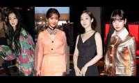 Song Hye Kyo, Park Min Young bị yêu cầu cách ly