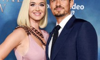 Orlando Bloom kiêng chăn gối 6 tháng trước khi yêu Katy Perry