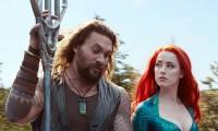 Amber Heard khiêu khích anti-fan phản đối vai Mera trong 'Aquaman'