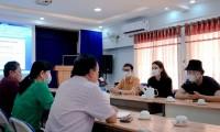 Hồ Ngọc Hà quyên góp 2 phòng cách ly cho bệnh nhân Covid-19