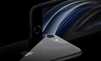 Apple ra mắt iPhone giá rẻ giữa suy thoái kinh tế vì dịch Covid-19