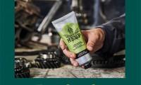 The Body Shop ra mắt dòng sản phẩm Hemp – Dưỡng ẩm chuyên sâu cho làn da thô ráp
