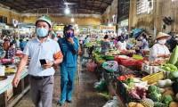 Covid-19: Quảng Nam phạt 136 tổ chức, cá nhân gần 386 triệu đồng