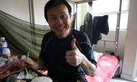 Chí Tài cách ly tập trung 14 ngày sau khi từ Mỹ về Việt Nam
