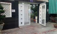 """Điều tra vụ việc hàng loạt cơ sở kinh doanh ở Quy Nhơn bị """"khủng bố"""""""