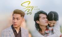 'Sóng gió' được nghe nhiều nhất Vpop với 500 triệu lượt