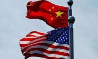 Mỹ tiếp tục trả đũa Trung Quốc