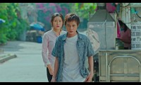 Fan lo sốt vó về cái kết của 'Đại Kê chạy đi': Hồng Vân thẫn thờ, Tuấn Dũng khóc như mưa trong tập 6