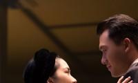 Đón xem Hot Trend: Hòa Minzy bật mí về MV 'Không thể cùng nhau suốt kiếp'