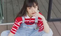 Hot girl 'Mắt biếc' xin lỗi vì bình luận xấu về Tae Yeon SNSD