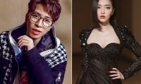 ViruSs nhận xét MV Bích Phương: 'Giọng nam non, khập khiễng'