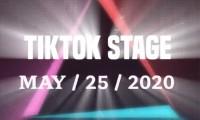 TikTok phát trực tiếp hòa nhạc K-POP gây quỹ hỗ trợ phòng chống dịch COVID-19
