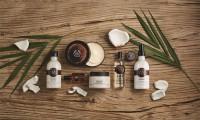BST chăm sóc cơ thể mùa hè mới của The Body Shop: Thư giãn thoải mái - Tươi mát sảng khoái