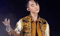 Phim 'Sky Tour' của Sơn Tùng M-TP thu gần 6,7 tỷ đồng sau bốn ngày