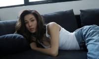 Chung Gia Hân bị trả cát-xê thấp trong ngày trở lại TVB
