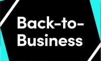 TikTok for Business giới thiệu tính năng tự tạo quảng cáo và gói hỗ trợ các doanh nghiệp vừa & nhỏ