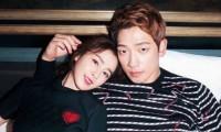 Bi Rain: 'Tôi và Kim Tae Hee thường nhảy cùng nhau ở nhà'
