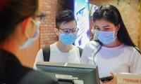CGV Đà Nẵng đóng cửa, hoàn tiền cho khách đã mua vé