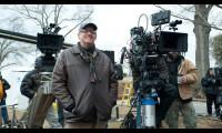 HBO làm phim về hành trình tìm kiếm vaccine chữa Covid-19
