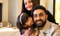 Chồng Hoa hậu Aishwarya Rai vẫn mắc Covid-19 và có nhiều bệnh nền