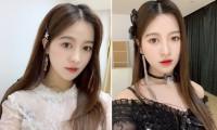 Nữ thần tượng Trung Quốc bị phạt nặng vì lừa tiền fan nam