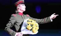 Nhà hát Nhật Bản hủy diễn do diễn viên mắc Covid-19