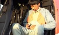 Đen Vâu lần đầu rap trên trực thăng và nhắc tới Tăng Thanh Hà