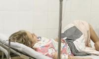 Ca sĩ Thái Trinh bị ngộ độc thực phẩm khi nghỉ dưỡng ở resort 5 sao