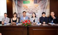 """Lộ diện nhân vật cuối cùng trong """"Bộ tứ quyền lực"""" của Vũ Điệu Vàng: Kiện tướng, Trọng tài quốc tế Dancesport Giang Châu"""