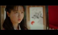 Hải Nam vào vai tổng tài siêu cấp đẹp trai trong web series Hoàng Quý Muội