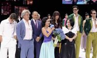 Mr Crazy & Lady Sexy gây ấn tượng mạnh tại Tuần lễ Thời trang Quốc tế Việt Nam – VIFW 2020