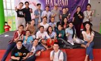 Hoa hậu H'Hen Niê ủng hộ 5 tấn gạo cho chương trình Hạt gạo chia đôi