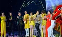 Chung kết Sao Tìm Sao 2020: Đàm Vĩnh Hưng, Phi Nhung tự hào trước sự trưởng thành của thí sinh