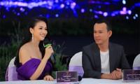 Sẽ có 4 thí sinh đăng quang ở Hoa hậu Trái Đất Việt Nam 2021