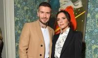 David Beckham kiếm gần 70.000 USD mỗi ngày