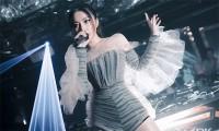 Nghệ sĩ Việt lo phòng dịch khi đi diễn ngày nghỉ lễ