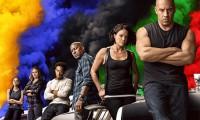 'Fast & Furious 9' sẽ gợi nhắc tập phim đầu tiên