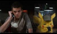 'Thám tử Pikachu 2' khó được thực hiện