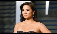 Kelly Marie Tran vào top 100 người gốc Á ảnh hưởng nhất thế giới