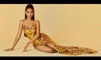 Hoa hậu Myanmar thất lạc toàn bộ váy áo thi Miss Universe