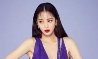 Nữ diễn viên Han Ye Seul đăng ảnh bạn trai