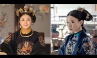 Xa Thi Mạn, Tần Lam tái ngộ