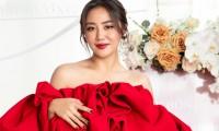 Bản cover của Văn Mai Hương biến mất vì vấn đề bản quyền?
