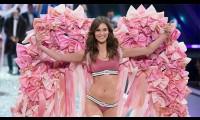 Victoria's Secret tạm biệt dàn thiên thần nội y