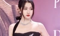 Diễn viên Trung Quốc bị ngược đãi ở phim trường