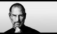 Đơn xin việc của Steve Jobs được bán đấu giá