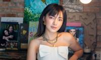 Châu Bùi xin lỗi vì bình luận nhạy cảm trên mạng xã hội