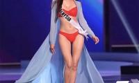 Malaysia không tham gia Miss Universe 2021