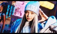 Ca khúc của Lisa vào top bảng xếp hạng Billboard Hot 100