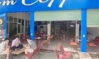 Hà Tĩnh: Các dịch vụ quán ăn, nhà hàng, dạy học... được phép hoạt động trở lại